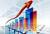 تورم اردیبهشت ۹.۸ درصد شد/ افزایش قیمت موادخوراکی