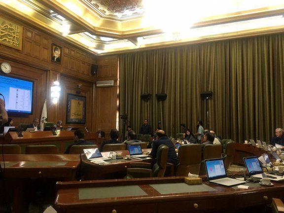 انتخاب هیئت رییسه شورا،فردا در صحن علنی