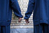 دستگیری 2اختلاسگر در خراسان جنوبی