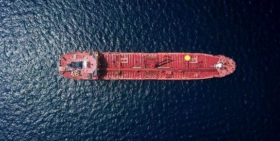 آمریکا خواستار تمدید توقیف نفتکش حامل نفت ایران شد