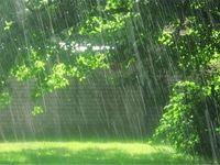بارش دوباره باران در اکثر نقاط کشور از روز پنجشنبه