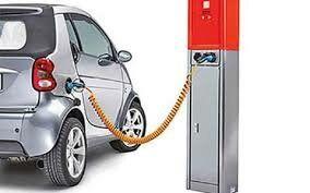 معافیت واردات خودروهای تمام برقی از دریافت و ارائه گواهی اسقاط