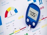 غلبه بر دیابت با ابزارهای ارتباطی