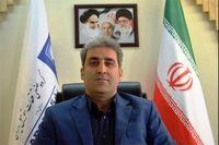مونسان به گسترش سرمایهگذاری ایران خودرو رفت