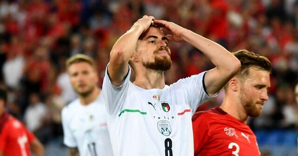 رقابت های مقدماتی جام جهانی در قاره اروپا