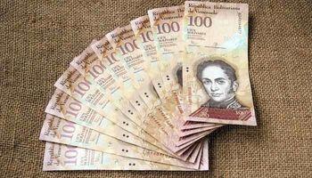 تورم یک میلیون درصدی ونزوئلا در سال جاری
