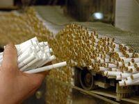 فاز دوم طرح رهگیری سیگار از ابتدای شهریور شروع میشود