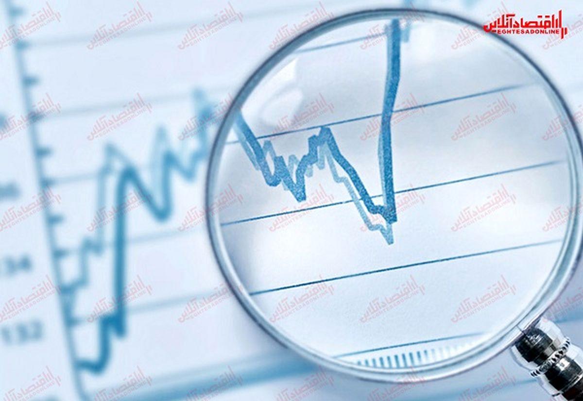 بیشترین افزایش حقوقی در «فملی»، «وسپهر» و «شستا»