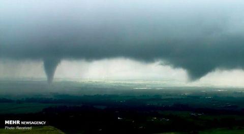 3199636_02bf4535-aa93-4f48-bd6a-72c380c0789b-AP_APTOPIX_Weather_Kansas