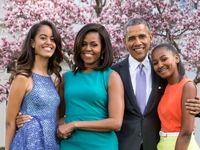 زندگی اوباما و خانوادهاش پس از خروج از کاخ سفید +تصاویر