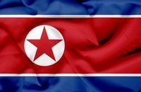 منع بانکهای آمریکا از تعامل با کرهشمالی