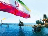 جبران کاهش صادرات نفت ایران آسان نیست
