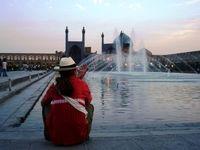 کاهش محسوس ورود گردشگران اروپایی