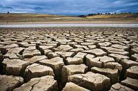 وزیر کشور: برای حل مسأله آب باید فرهنگسازی شود
