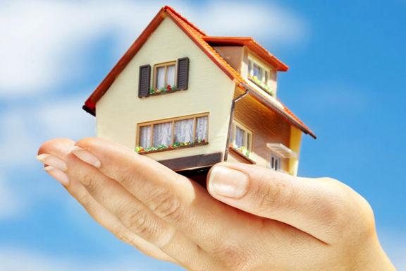 خانه اولیها در کدام مناطق خانه میخرند؟