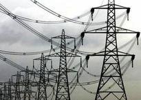 تعویض ۵۰۰ کیلومتر کابل فرسوده برق
