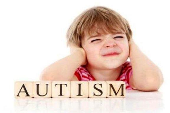 تشخیص زودهنگام اوتیسم با بررسی حس بویایی بیمار