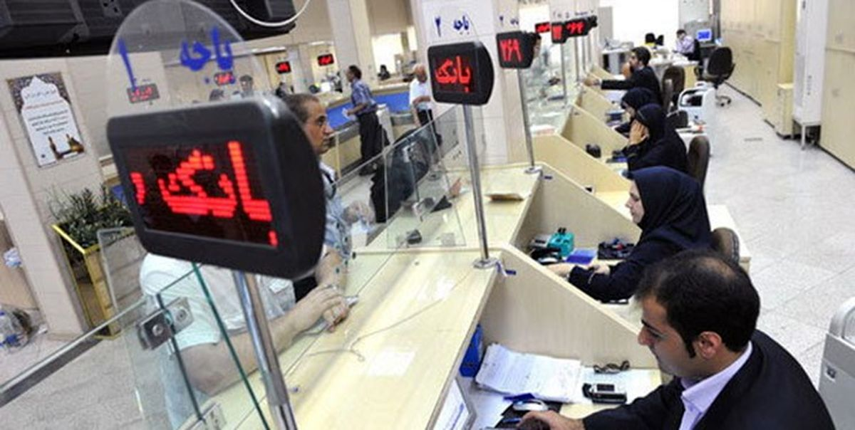 نقش معاملات غیررسمی در افزایش معوقات بانکی/ روش مسدود کردن راه فرار بدهکاران