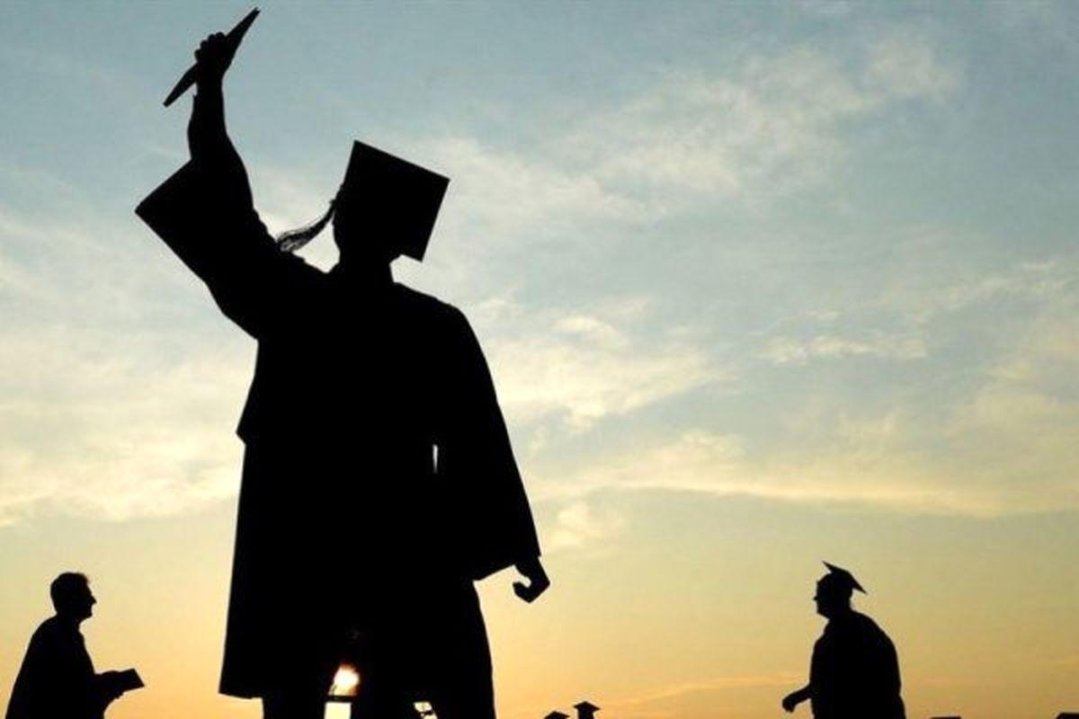 امکان انتقال دانشجویان خارج از کشور به دانشگاههای داخل فراهم شد