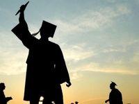 علاقهمندان به معلمی پشت درهای دانشگاه فرهنگیان