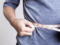 کاهش وزن چطور ماندنی میشود؟
