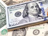 پیش بینی قیمت دلار (عصر چهارشنبه)