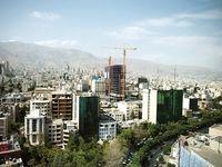 ترک پایتخت راه مقابله با زلزله نیست/ بافت فرسوده فراموش شد