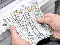 کاهش ۴۰۰تومانی قیمت دلار در بازار آزاد/ نرخ دلار به کانال ۳۱هزار تومان بازگشت