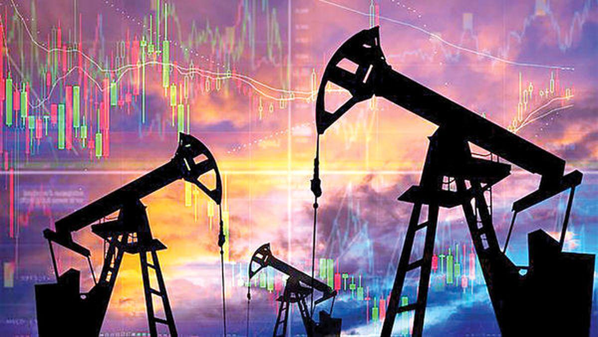 دوربرگردان نفت به محدوده امن