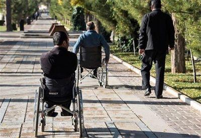 روند «استخدام معلولان» تغییر کرد