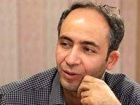 صادرات نفت ایران به 800هزار بشکه کاهش مییابد