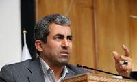 پورابراهیمی: عمده شرکتهای دولتی زیانده هستند
