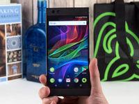 چشمبادامیها از بازار تلفن همراه ایران دل میکنند؟