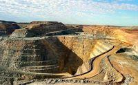محدودیتهای دوبرابر شدن ظرفیت بخش معدن تا سال۱۴۰۸