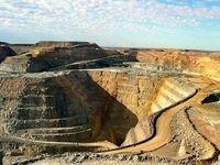 از ابتدای سال ۹۹ چند معدن احیا شده است؟