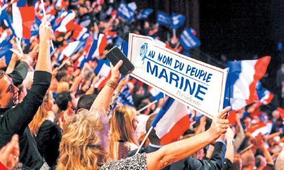 پوپولیسم میتواند نتیجه انتخابات را برهم بزند