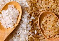برنج وارداتی مشمول دریافت مابه التفاوت شد