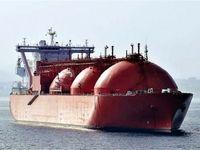 ارتقاء رتبه ایران در میان صادرکنندگان گاز/ اجرای قراردادها رتبه کشور را باز هم ارتقاء میدهد