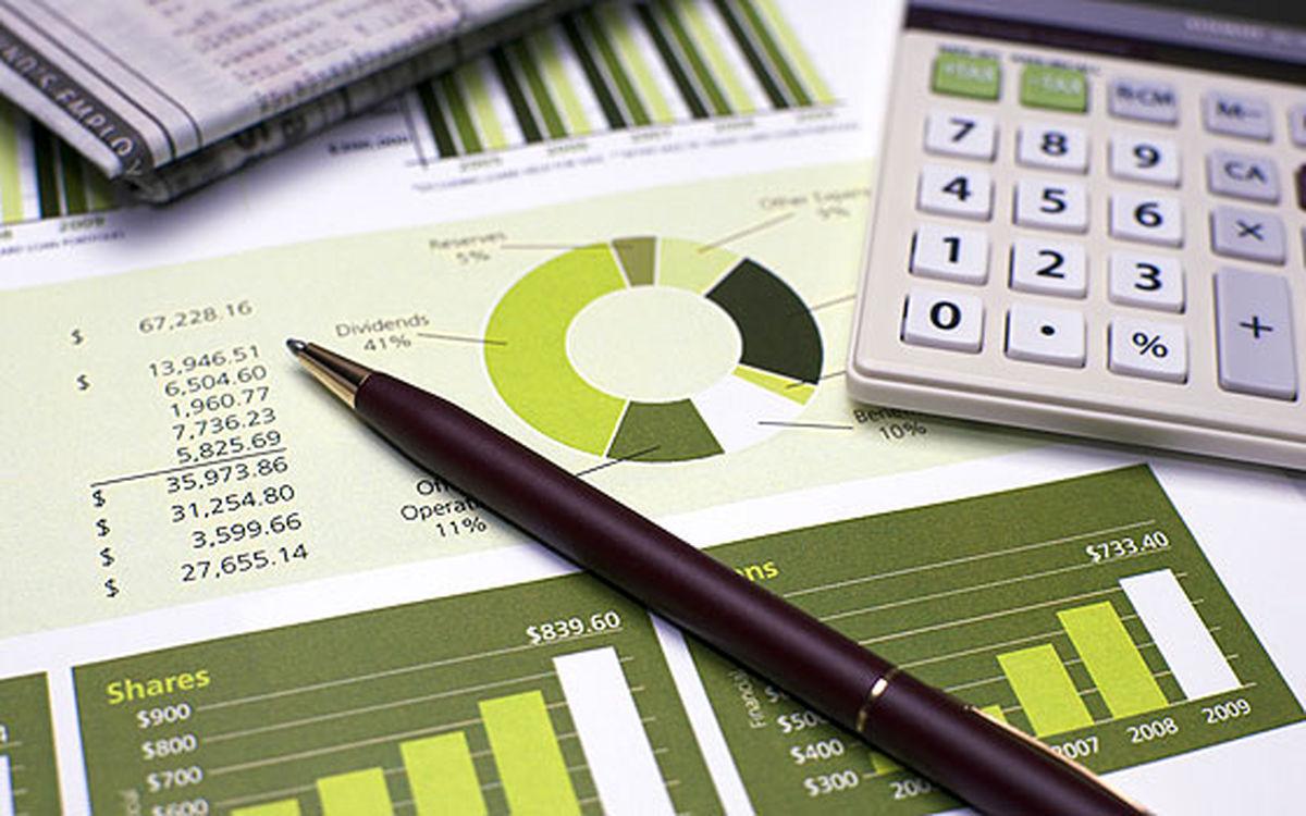 رشد اقتصادی نیمه نخست امسال مثبت شد/ جهش رشد اقتصادی در فصل تابستان