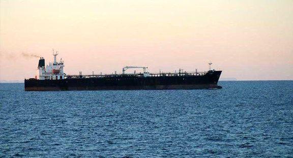 اولین نفتکش بنزین ایران فردا  به ونزوئلا میرسـد