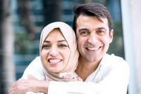 10قولی که همه همسران باید بهم بدهند