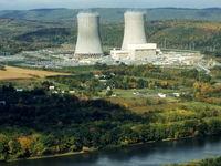 حمله هکرها به نیروگاه هستهای آمریکا