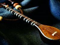 بررسی کامل موسیقی از نظر اسلام (دوران قبل و بعد از اسلام)