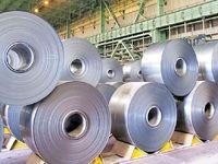 وزارت صمت مشکل همه واحدها را پیگیری کند/ کاهش عرضه فولاد در بورس کالا برخلاف تاکیدات رهبری
