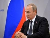 مذاکرهروسیه، آذربایجانوایراندربارهپروژههایجدیدخزر