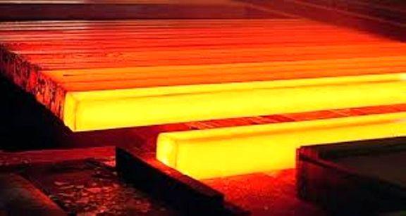 توسعه اشتغال در صنعت فولاد نیازمند تولید صادرات محور