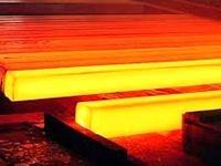 ورود مجلس به قیمت گذاری دستوری محصولات فولادی