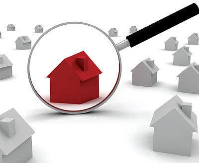 بازار مسکن در رکود و متقاضیان خرید در انتظار کاهش قیمتها