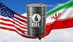کسری نفت با لغو معافیتها/ نفت آمریکا جایگزین ایران نمیشود