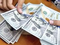 مقابله بانک مرکزی با هرگونه تلاطم در بازار ارز/ کاهش تقاضاهای کاذب با رفع شکاف نرخ ارز صرافی و بازار آزاد